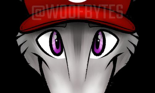 Bleppy Icon