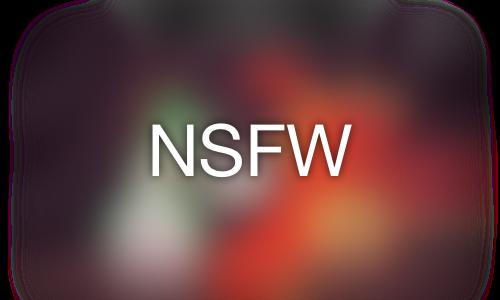 NSFW :: DUO