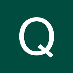 qqslot168's profile image