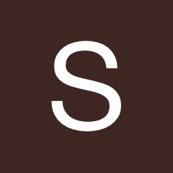 sattamatka's profile image