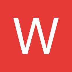 whatsappapk's profile image