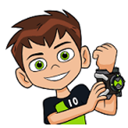 villiams's profile image