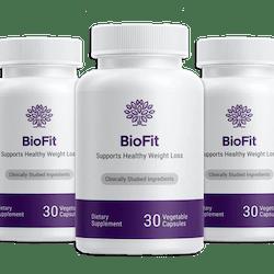 biofitprobiotic05's profile image
