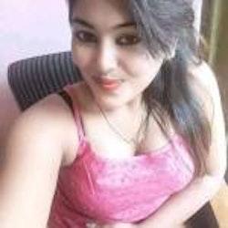 riyasen's profile image