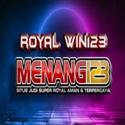 menang123's profile image