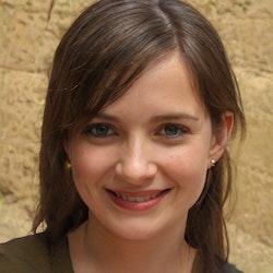 myles33's profile image