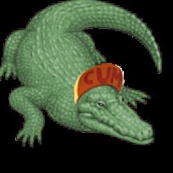 sexbad's profile image