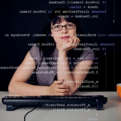 abbaspcorg's profile image