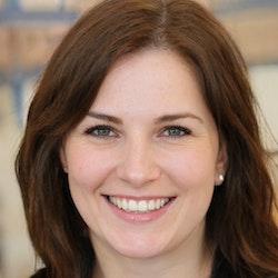 neredakollar's profile image