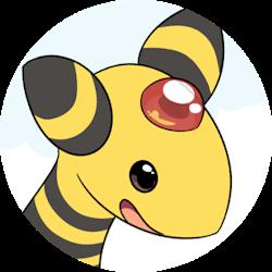 afterglowampharos's profile image