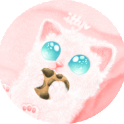 artbyitty's profile image