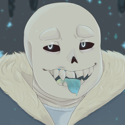 peachfurr's profile image