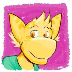 radiochio's profile image