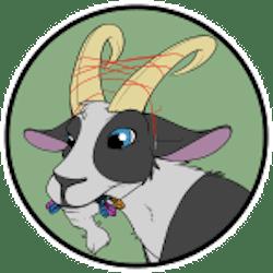 Milesy's profile image