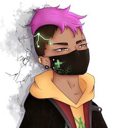 owly's profile image